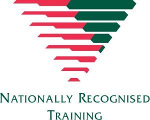 nrt-nationally-recognised-training-logo