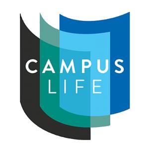 campus-life-logo
