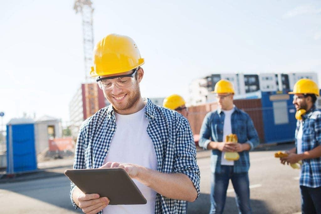CertIII-Civil-Construction
