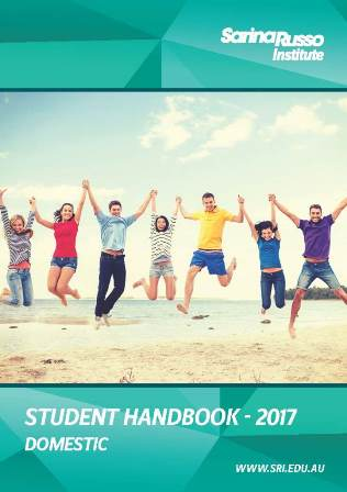 Orientation Booklet Domestic 2017_Page_01